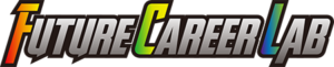 fcl_logo_450