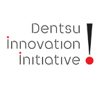 Dentsu Innovation Initiative