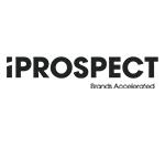 iprospect1000x750-1-150x132-1.jpg